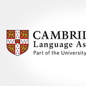 Вручение сертификатов Cambridge English Language Assessment по итогам сессии 10 декабря 2016 г.!!!